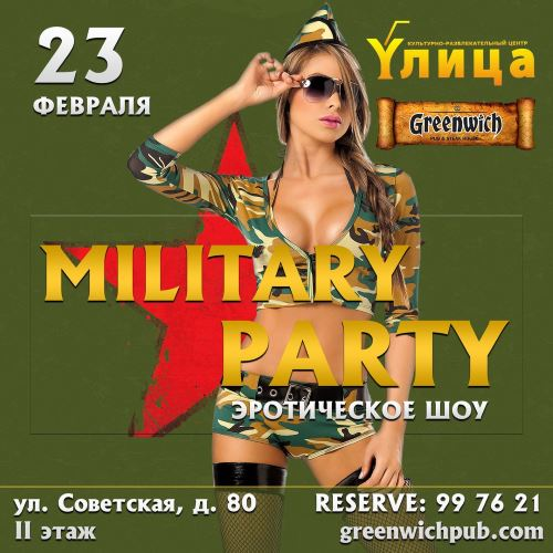 party-23-02-2017